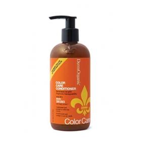 DermOrganic Daily Color Care Conditioner 350ml
