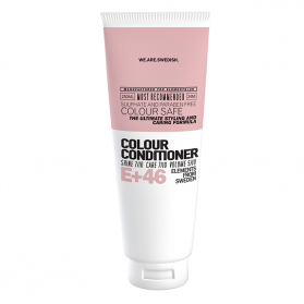 E+46 Colour Conditioner 250ml