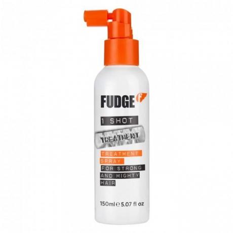 Fudge 1 Shot+ Spray 125ml