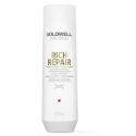 Goldwell Dualsenses Rich Repair Shampoo 250ml