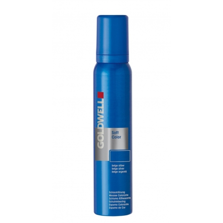 Goldwell Colorance Soft Color 6RB Röd Bok