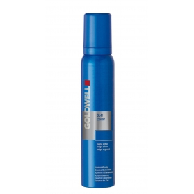 Goldwell Colorance Soft Color 8K Kopparblond
