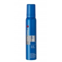 Goldwell Colorance Soft Color REF Refresher for Highlights