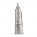 Joico JoiFix Medium Styling & Finishing Spray 300ml