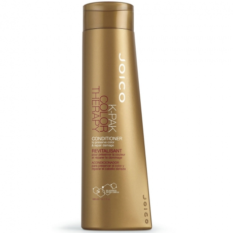 Joico K-Pak Color Therapy Conditioner 300ml
