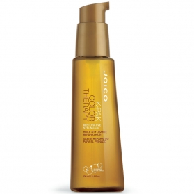 Joico K-Pak Color Therapy Restorative Styling Oil 100ml