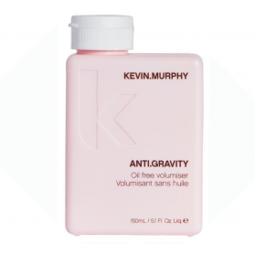 Kevin Murphy Anti.Gravity Lotion 150ml