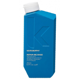 Kevin Murphy Repair-me Rinse 250ml