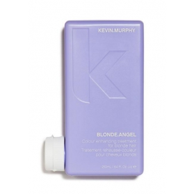Kevin Murphy Blonde Angel.Treatment 250ml