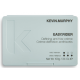 Kevin Murphy Easy.Rider 110g