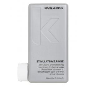 Kevin Murphy Stimulate Me Rinse 250ml
