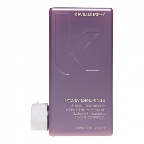 Kevin Murphy Conditioner Hydrate-Me.Rinse 250ml