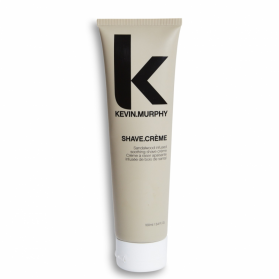 Kevin Murphy Shave Creme 100ml