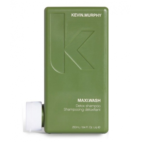 Kevin Murphy Maxi.Wash 250ml