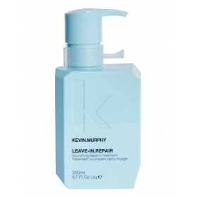 Kevin Murphy Leave-In Repair 200ml