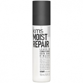 KMS Moist Repair Leave-In Conditioner 150ml