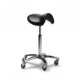 Stool Premium Saddle