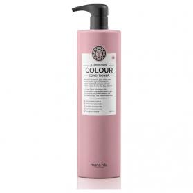Maria Nila Palett Luminous Colour Guard Conditioner 1000ml