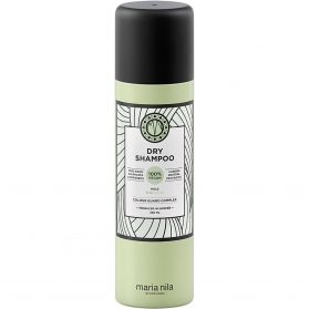 Maria Nila | Style & Finish - Dry Shampoo 100ml