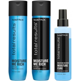 Matrix Moisture Me Rich Big Pack