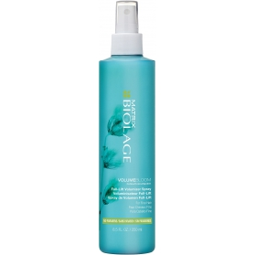 Matrix Biolage VolumeBloom Volume Spray 250ml