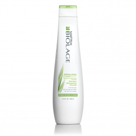 Matrix Biolage Clean Reset Normalizing Shampoo 250ml