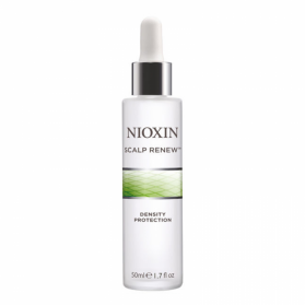 Nioxin Scalp Renew Density Protection 45ml