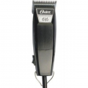 Oster 616 with blade 0000 & 1