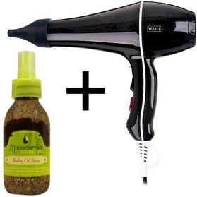 Efalock SICCIS Professional Hairdryer