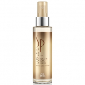 Wella Professionals SP Luxeoil Keratin Boost 100ml