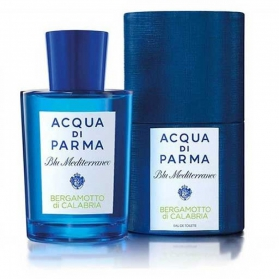 Acqua Di Parma Blu Bergamotto Edt 75ml