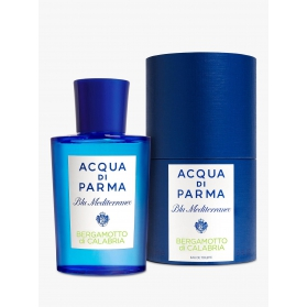 Acqua Di Parma Blu Bergamotto Edt 150ml