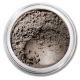 i.d. BareMinerals Glimpse - Cultured Pearl 0,57g