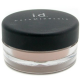 i.d. BareMinerals Eye Shadow - Chenille 0,57g