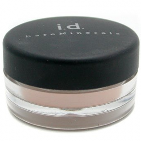 i.d. BareMinerals Eye Shadow - Butterfly 0,57g
