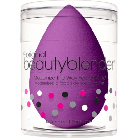 beautyblender - The Original (Violet)