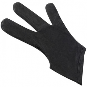 Heat protection glove