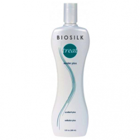 Biosilk Sealer Plus 350ml