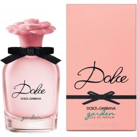 Dolce & Gabbana Dolce Garden edp 50ml