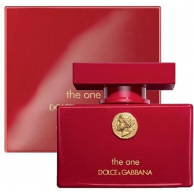 Dolce & Gabbana The One Collector's Edition 50ml