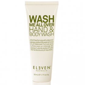 Eleven Australia WASH ME ALL OVER 50 ml