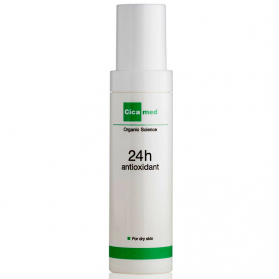Cicamed 24h Antioxidant 50ml