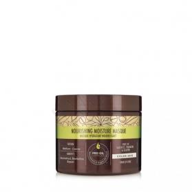 Macadamia | Nourishing Moisture Masque - 60ml