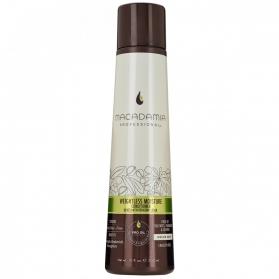 Macadamia | Weightless Moisture Conditioner - 100ml