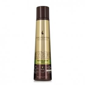 Macadamia | Nourishing Moisture Shampoo - 100ml
