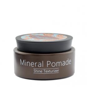 Saphira Mineral Pomade 70ml
