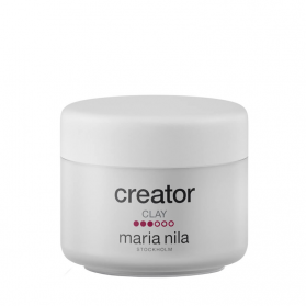 Maria Nila Creator Clay 30ml