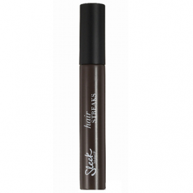Sleek Hair Streaks Mascara Dark Brown 916