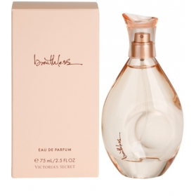 Victoria's Secret® Breathless Edp 75ml