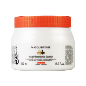 Kerastase Nutritive Masquintense Thick Hair 500ml